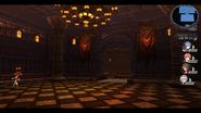 Infernal Castle - Stratum 17 (sen2)
