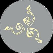 Oboro - Concept Art 2 (Sen III MQ)