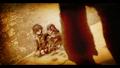 Rean & Elise - Flashback Visual (Sen II)
