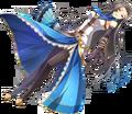 Vita Clotilde - S-Craft (Sen IV)