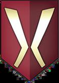 Class VII - Emblem (Sen III).png