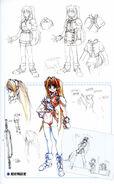 Estelle Bright - First Design (FC)