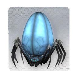 List of enemies (Cold Steel)/Schoolhouse - 2F