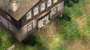 Le Locle - Guild Lodge 6 (SC)