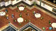 Bose - Anterose Restaurant 2 (SC)