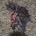 Evil Stream CA12120 (Sora SC Monster).png