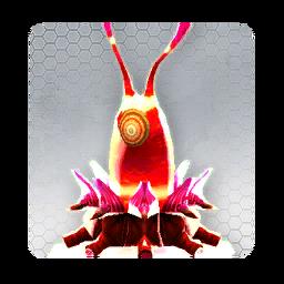 MON000 C03 0 (Sen II Monster).png