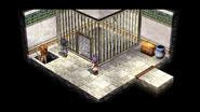 Ruan - Mayors Residence 11 (FC)