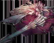 Arianrhod Hollow - S Craft (Hajimari)