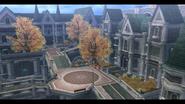 Bareahard - Noble District 1 (sen2)
