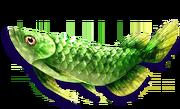 Green Arowana (Sen III).png
