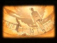 Memories - Walter and Ryuga - Visual (SC)