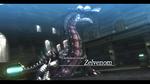 Monster - Cryptid - Zelvenom (sen2).png