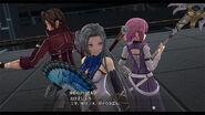 Gaius Worzel - Screenshot 3 (Sen IV)