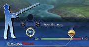Sen fishing (Sen 1).png