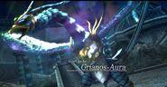 Grianos-Aura