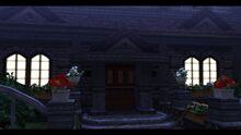 Heimdallr - Alto Street 3 (Craig house) (sen1).jpg