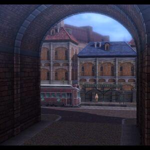 Heimdallr - Cityscape 2 (Sen III).jpg