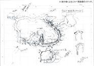Erbe Scenic Route - Concept Art (FC)