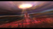 Infernal Caste - Vermillion Apocalypse 2 (sen2)