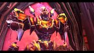 Infernal Castle - Vermillion Throne 3 (sen2)
