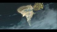 Liber Ark 2 (SC)