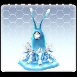 MON006 C01 (Sen III Monster).png