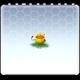 MON150 C00 (Sen IV Monster).png