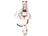 Altina Kitty - Geo Bonus (Sen III).png