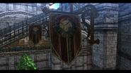 Crossbell - City 3 (sen2)