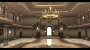Karel Imperial Villa - Interior 2 (sen2)