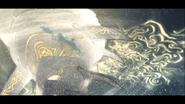 Liber Ark 1 (SC)