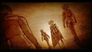 Fie at Zephyr 3 - Flashback Visual (Sen II)