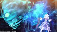 Lapis Rosenberg - Promotional Screenshot 3 (Hajimari)