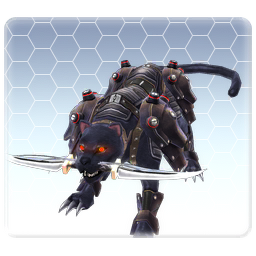 MON095 C00 (Sen IV Monster).png