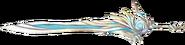 Sword of Demise (Sen IV)