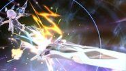 Altina Orion S-Craft - Screenshot 2 (Sen IV)