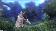 Arianrhod - Screenshot (Sen III) 02