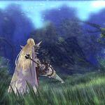 Arianrhod - Screenshot (Sen III) 02.jpg