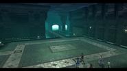 Bareahard - Underground Waterway 3 (sen2)