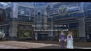 Crossbell - City 1 (sen2)