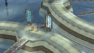 Liber Ark - Factoria 7 (SC)