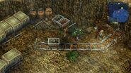Rolent - Malga Mine 10 (Sky1)