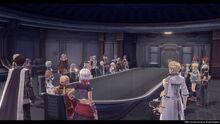 Radiant Wings meeting (Sen IV).jpg