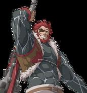 Sigmund Orlando 2 (Ao)