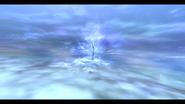 Azure Tree 1 (sen2)