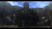 Terra Shrine - Exterior (sen2).png