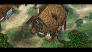 Bose - Ravennue Village 2 (Sky1)
