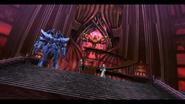 Infernal Castle - Vermillion Throne 1 (sen2)
