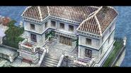 Ruan - Mayors Residence 3 (FC)